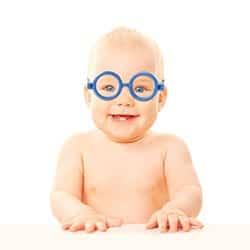 Amblyopia - Pediatrics