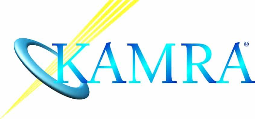 KAMRA