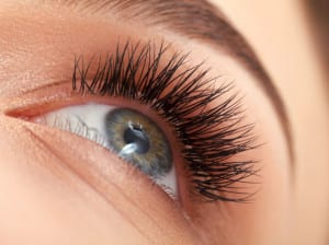 Utah eye Centers - Blog
