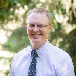 Dr. Devin Farr