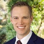 Dr. Brock Hansen