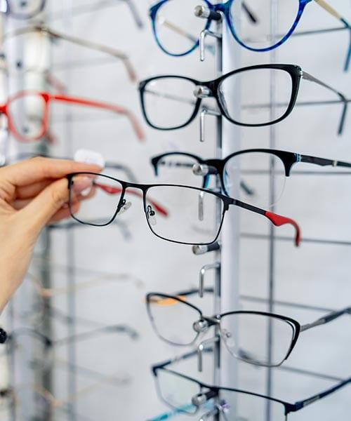 Optical-Service